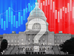 Election and Economic Predictions Webinar
