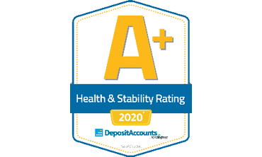 A  Health & Stability Rating